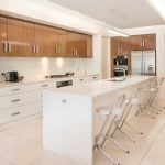 Port Stephens Kitchens - Custom Kitchens and Renovations